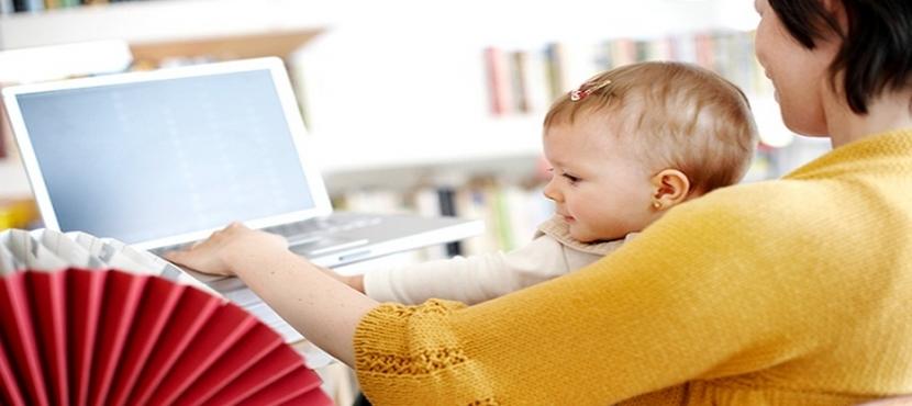 Comment gérer son travail tout en étant présente pour sa famille