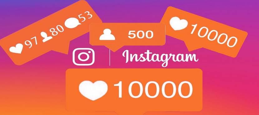 Devenir célèbre sur instagram