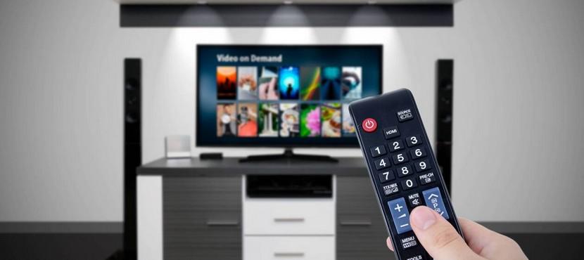 La révolution de la consommation de films et séries : les services en ligne à la mode