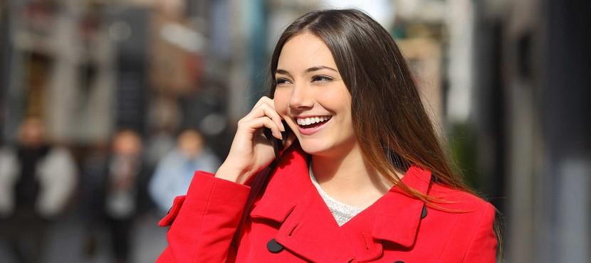 Faire des économies en passant par des services de téléphonie VOIP indépendant