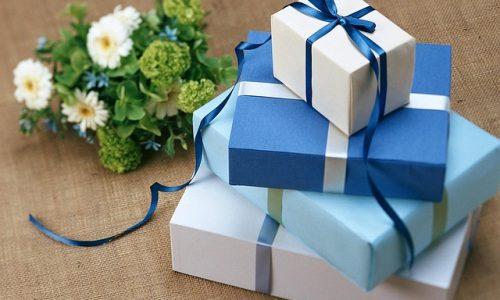 Pourquoi offrir des cadeaux pour les fêtes