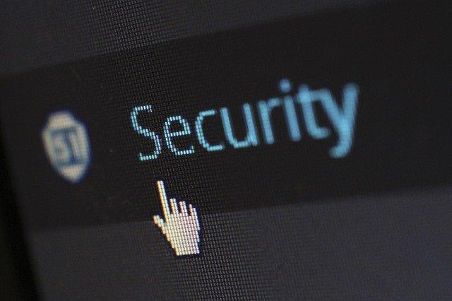 Logiciel espion pour téléphone : les 3 principaux abonnés