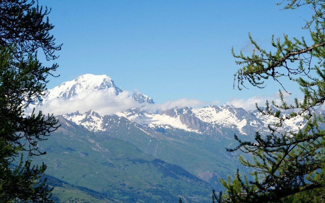 La Savoie : une des plus belles destinations de ski en France