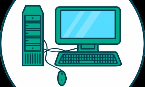 Comment choisir l'unité centrale de son ordinateur ?