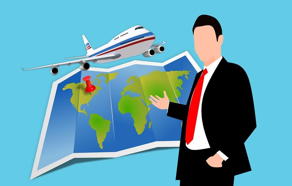Lastminute : une des meilleures agences de voyages