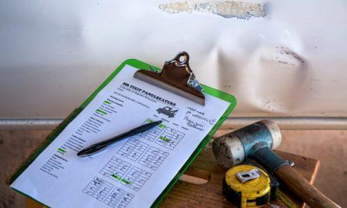 Ce qu'il faut savoir sur les contrats d'assurance auto
