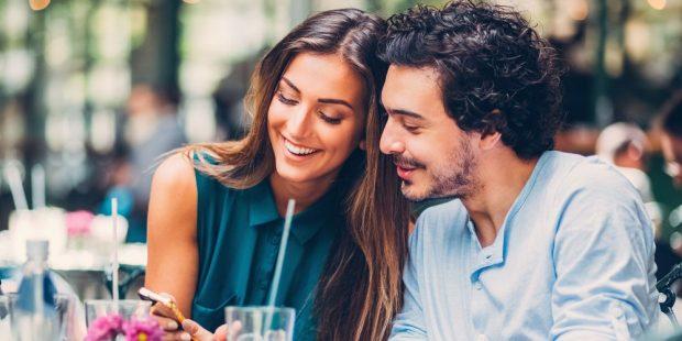 Ce qu'est l'esprit d'engagement au sein d'un couple