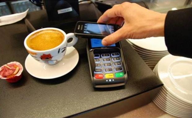 Les terminaux de paiement au service des commerces