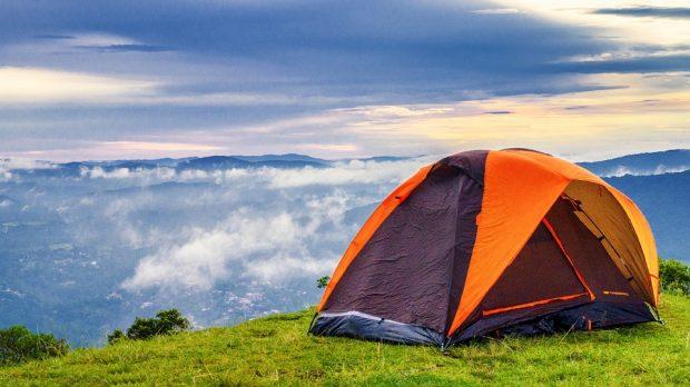 Voyage camping en mobil home, les préparations