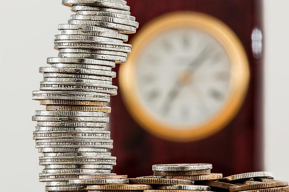 Les différentes raisons qui peuvent vous pousser à effectuer un regroupement de crédit