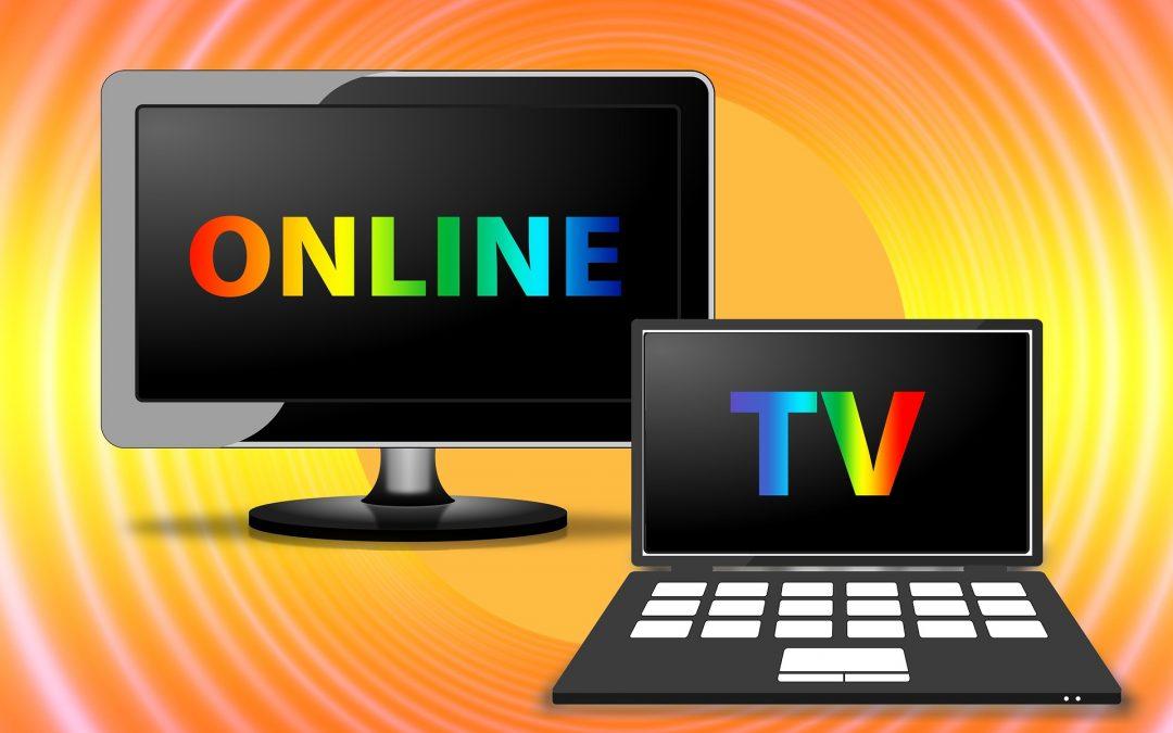 Quels sont les 5 principaux avantages de la télévision sur Internet?