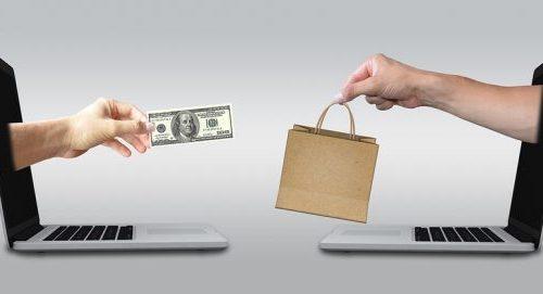 Les achats en ligne : une tentation à bien gérer