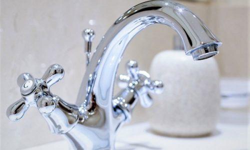 Comment changer facilement une rondelle de robinet ?