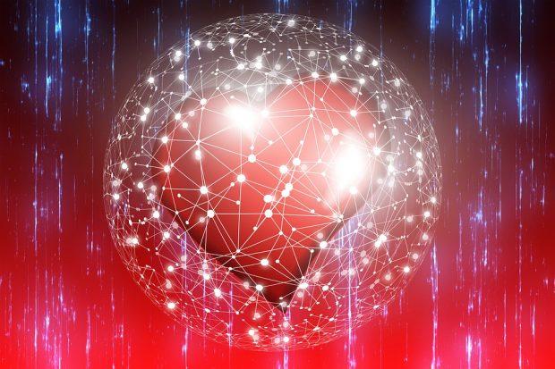 Les avantages et les inconvénients de la rencontre en ligne