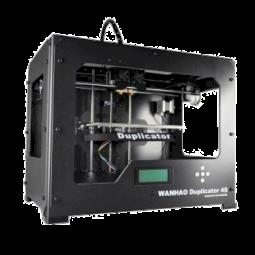 Tout savoir sur l'imprimante 3D Zortax