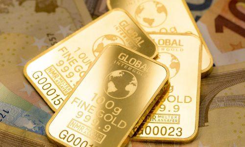 Belgique : paradis de la revente d'or pour les Français.