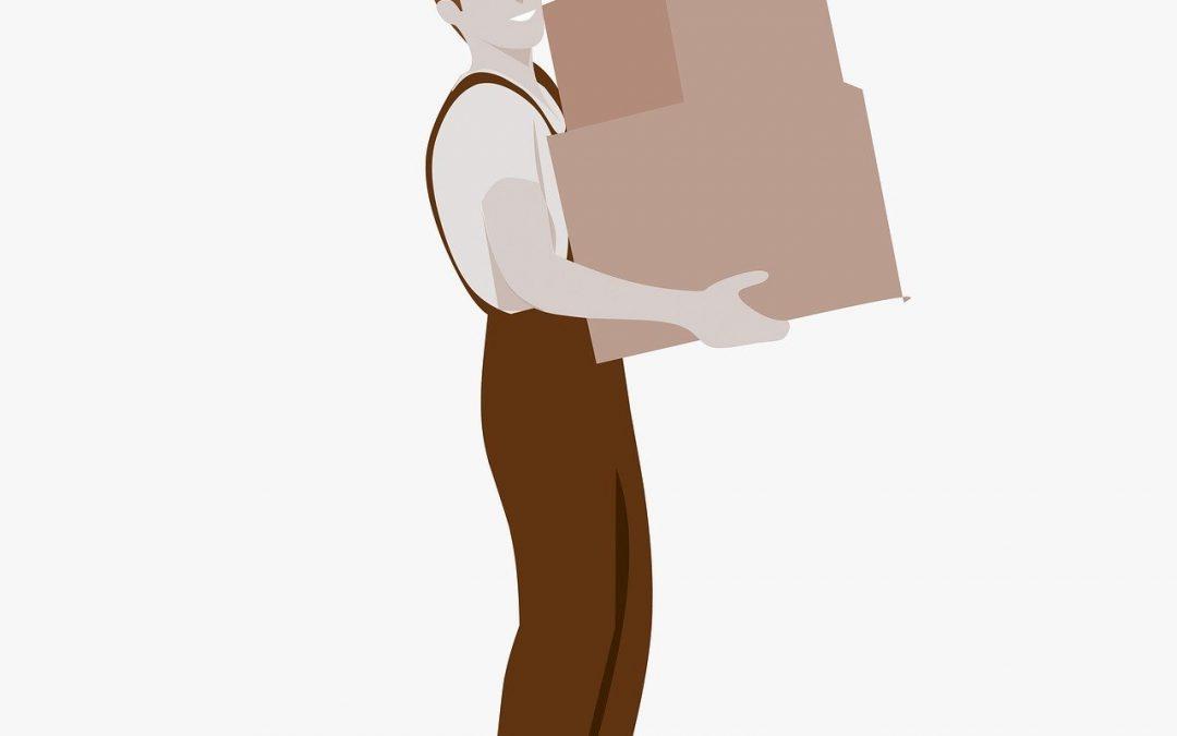 Les meilleurs conseils pour bien préparer son déménagement