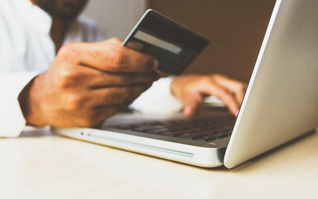 5 conseils pour une meilleure expérience d'achat en ligne
