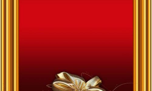 Comment offrir des photos en cadeau ?