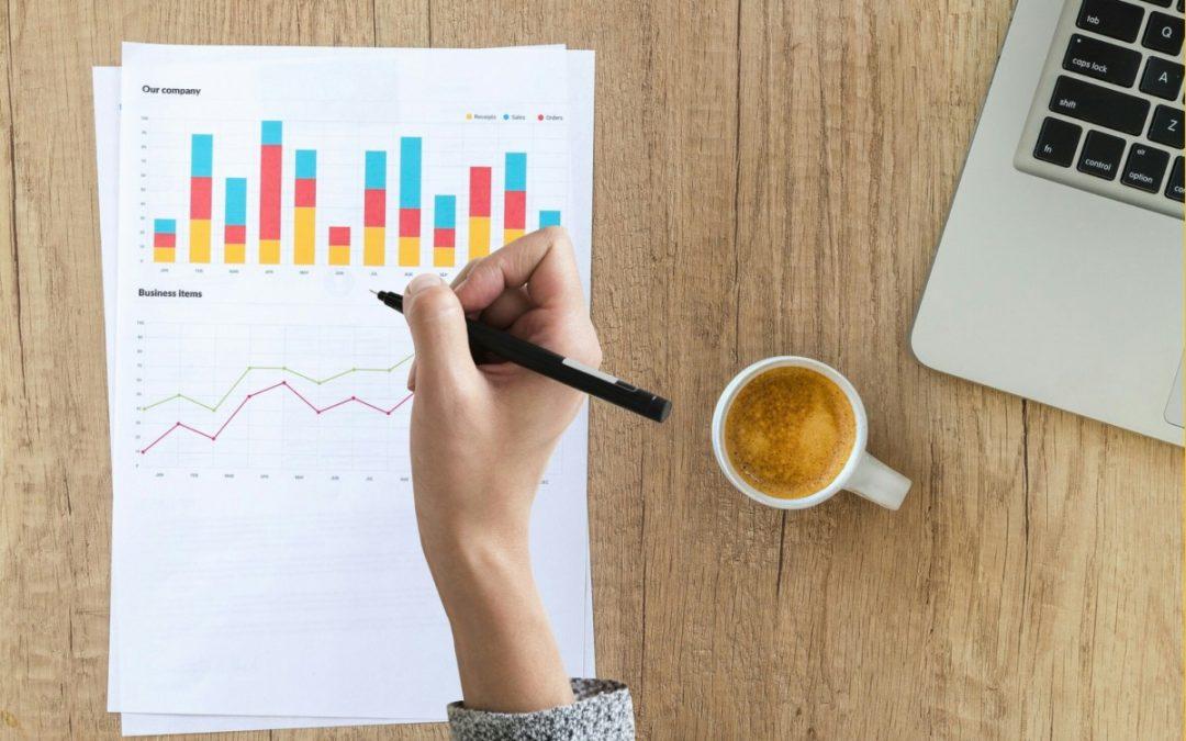 Comment effectuer un audit SEO technique approfondi ?