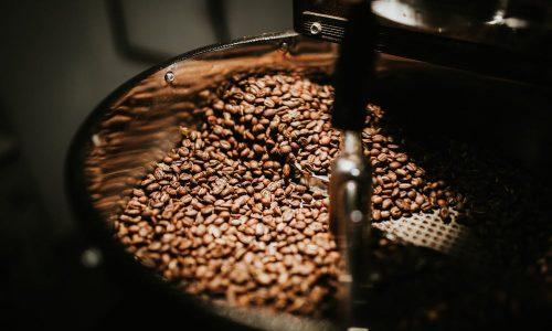 Le café brésilien : tout ce qu'il faut savoir