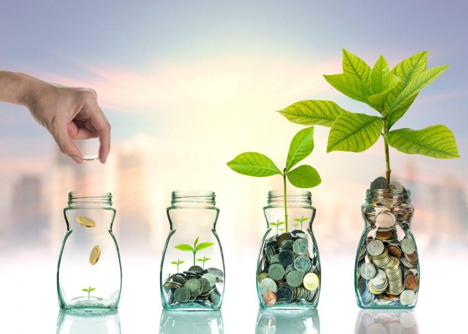 Quel est l'investissement sur le long terme le plus rentable ?