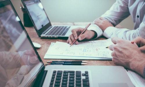 Créer une boutique en ligne pour développer son entreprise sur Internet