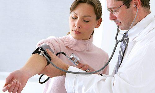 Les façons naturelles de faire baisser sa tension artérielle