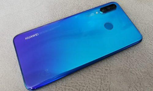 Comment et où acheter un smartphone Huawei pas cher?