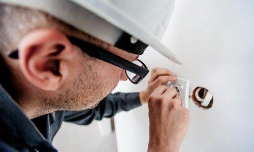 Pourquoi changer vos installations électriques ?