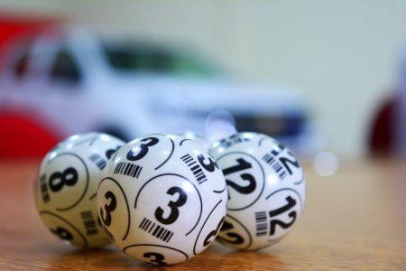Jeux de loterie : découvrez le Keno Français !