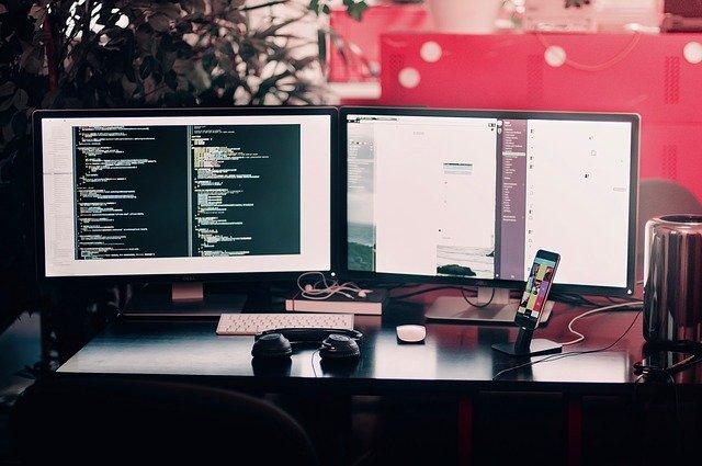 Comment choisir son développeur web ?