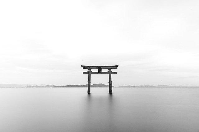 Tout le monde peut trouver le zen pour le développement personnel