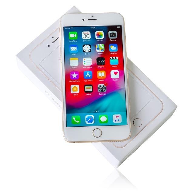 Les critères de choix d'une coque iPhone personnalisable