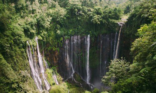 Découvrir l'Indonésie à travers trois types de circuits touristiques