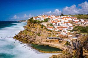 Meilleurs endroits au portugal