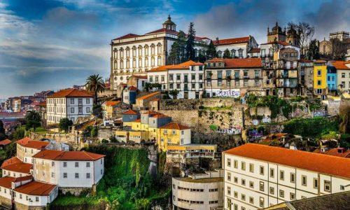 Découvrez les meilleurs endroits à visiter au Portugal durant votre séjour