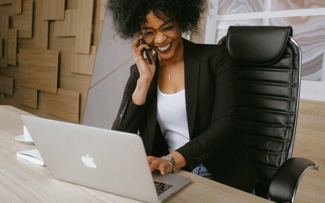 4 conseils pour réussir une campagne de prospection téléphonique