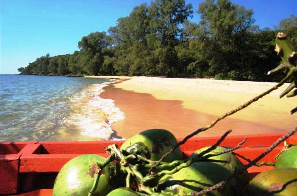 Pourquoi choisir le Cambodge comme destination de vacances ?