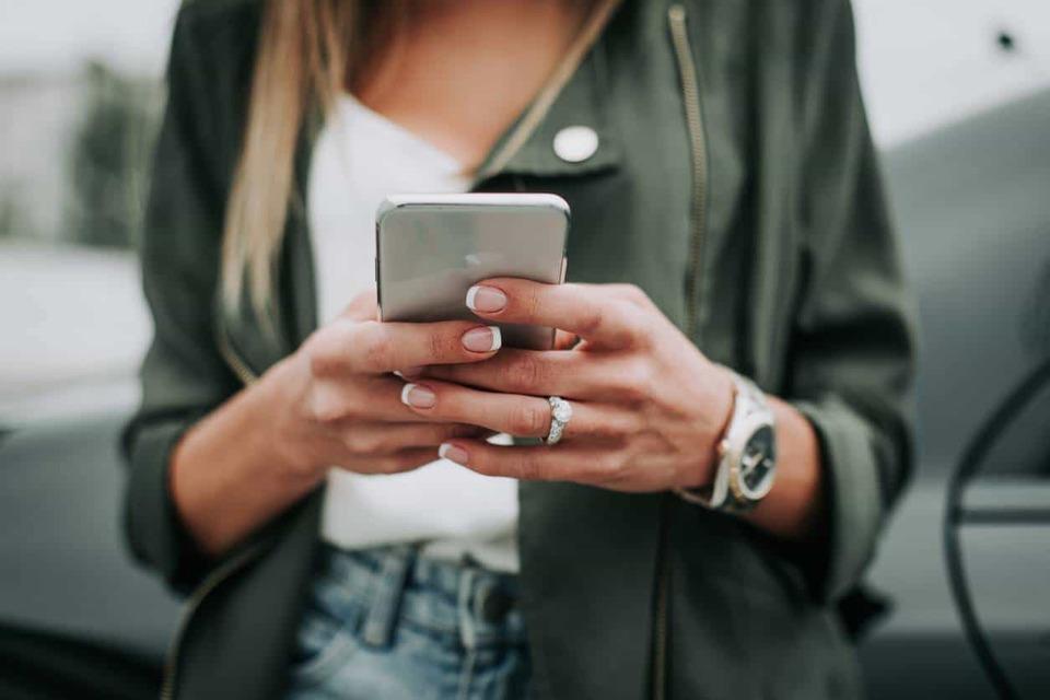 Quels accessoires utiliser avec son téléphone ?