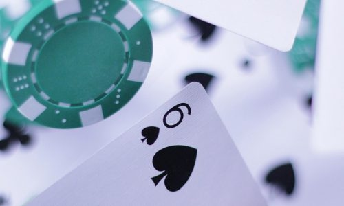 Les avantages de jouer au casino en direct