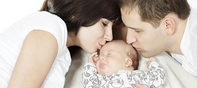 Se préparer à être parents : ce que vous devez savoir