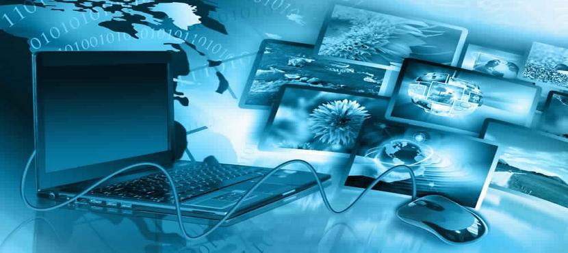 Comment la technologie peut nous aider dans l'éducation de nos enfants