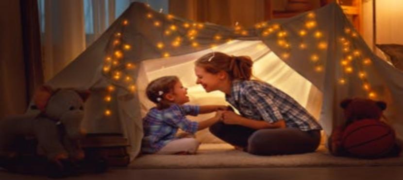 Etre un bon parent : les préjugés, un mode d'emploi à suivre ?