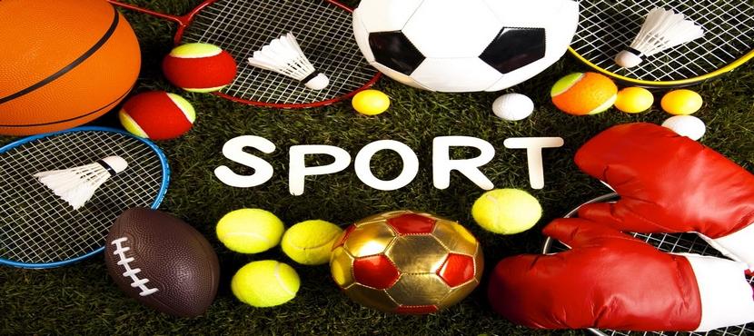 Comment bien choisir le sport à pratiquer pour garder la forme