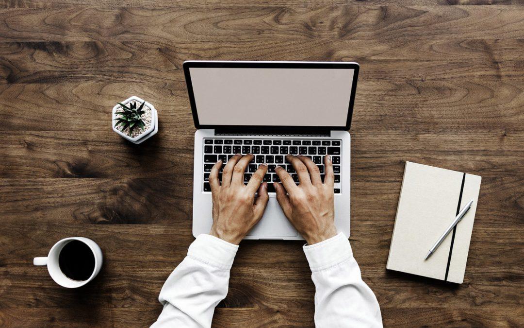 Rencontres en ligne: les 4 meilleurs conseils pour utiliser les sites de rencontre