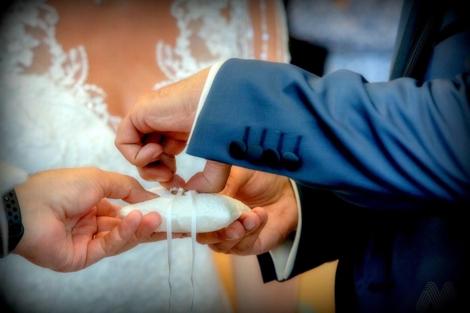 La photographie de mariage ou comment garder d'excellents souvenirs ?