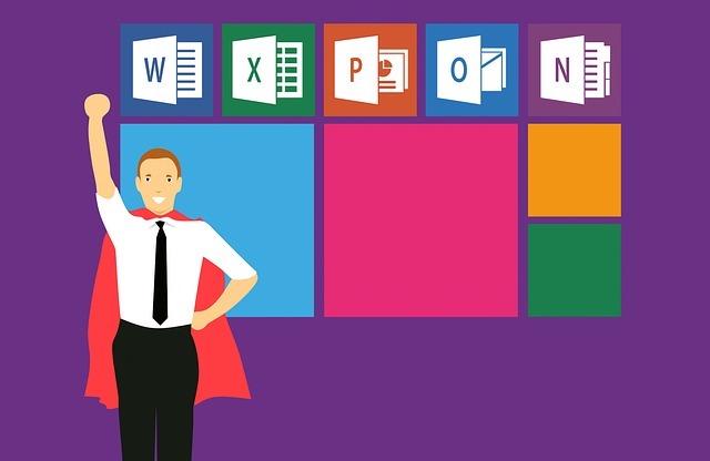 Quelques utilisations d'Excel dans le monde professionnel