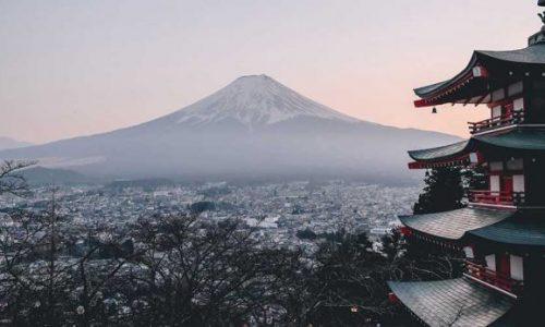 Le japon : une destination de choix pour ses vacances en famille