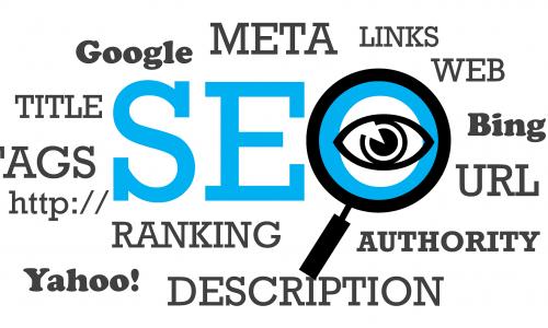 SEO : quelques changements à prendre en compte pour rester bien référencé sur Google